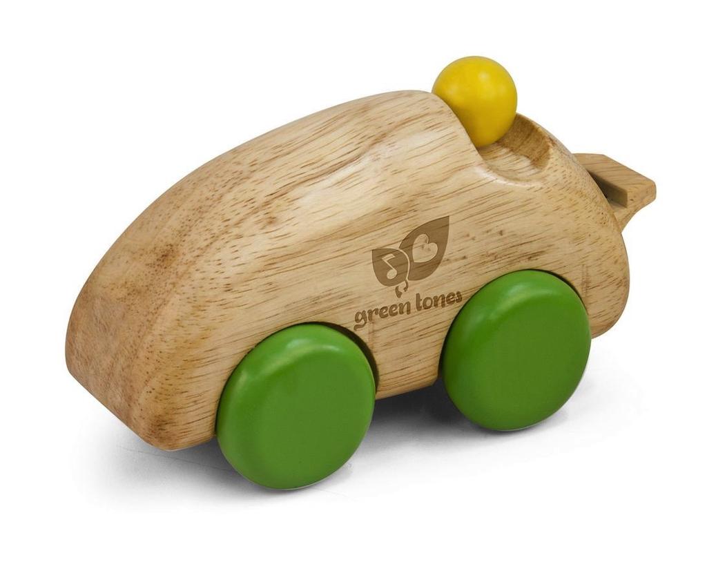 Hohner Hohner Race Car Whistle