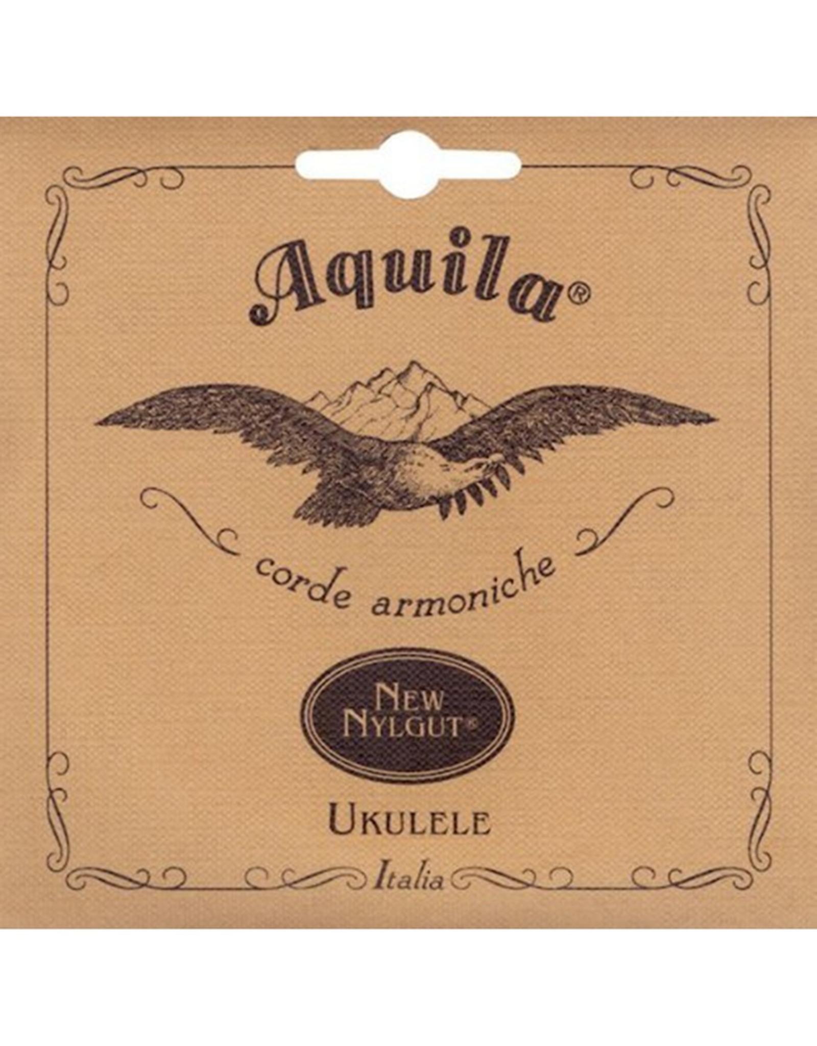 Kala Aquila Tenor Ukulele Strings