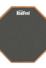 Evans Evans RealFeel 6'' Mountable Speed Pad