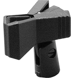 On-Stage On Stage Clothespin Style Microphone Clip