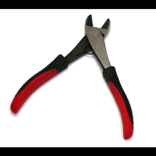Cruz Tools Cruz Tools - String Cutters