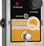 Electro-Harmonix Electro-Harmonix Doctor Q - Envelope Filter