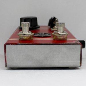 Beetronics Beetronics Standard Whoctahell Low Octave Fuzz