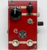 Beetronics Beetronics Standard Whoctahell Low Octave Fuzz