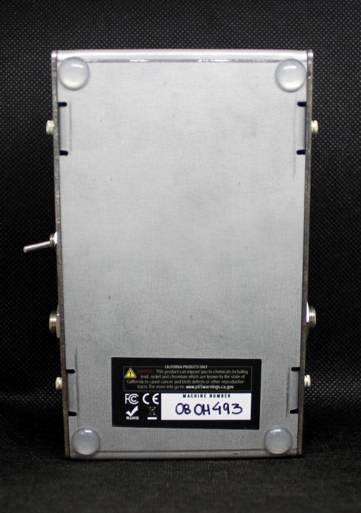 Beetronics Beetronics Standard Octahive Octave Fuzz Pedal