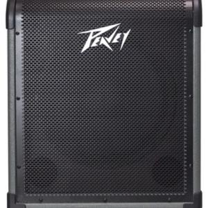 Peavey Peavey MAX 150, 150-Watt Bass Amp Combo