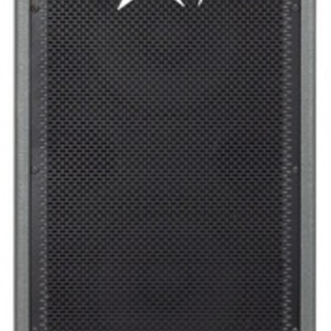 Peavey Peavey MAX 208, 200-Watt Bass Amp Combo
