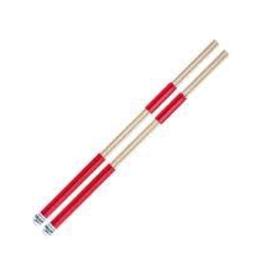 Promark Promark Lightning Rods