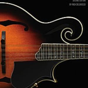 Hal Leonard Hal Leonard Mandolin Method