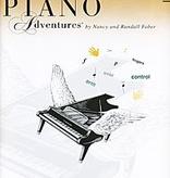 Hal Leonard Hal Leonard Accelerated Piano Adventures for the Older Beginner