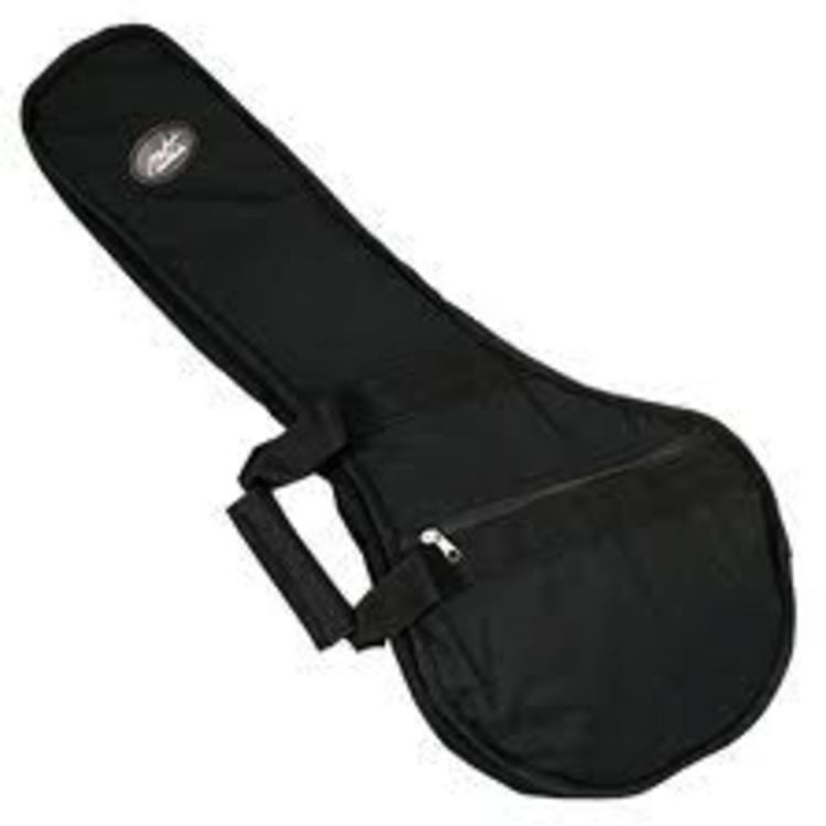 Henry Heller B's Music Shop Gig Bag - Mandolin