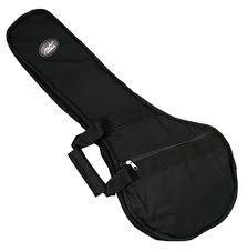 Henry Heller B's Music Shop Mandolin Gig Bag