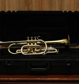 Bach Used Bach CR300 Cornet