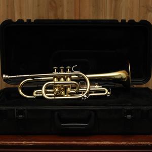 Used Bach CR300 Cornet