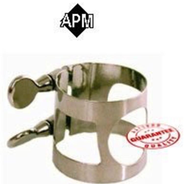 APM Tenor Saxophone Ligature