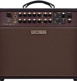 Boss BOSS Acoustic Singer Pro 120-watt Bi-amp Acoustic Combo with FX