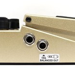 Boss BOSS AD-2 Acoustic Preamp Pedal