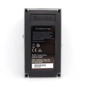 Boss BOSS BB-1X Bass Driver Pedal