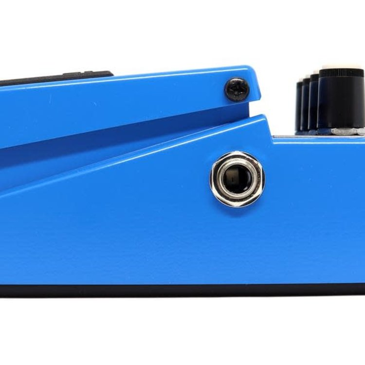 Boss BOSS CS-3 Compression Sustainer Pedal