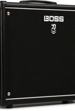 """Boss BOSS Katana-100 MkII 1x12"""" 100-watt Combo Amp"""