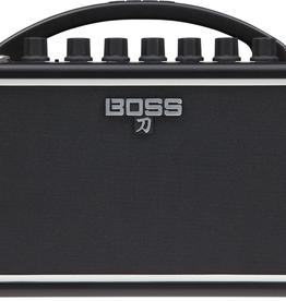 Boss BOSS Katana Mini - 7-watt Combo Amp