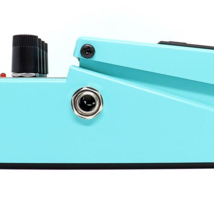 Boss BOSS LMB-3 Bass Limiter / Enhancer Pedal