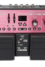 Boss BOSS RC-30 Phrase Looper Pedal