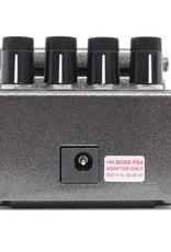 Boss BOSS RV-6 Digital Reverb Pedal