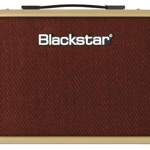 Blackstar Blackstar Debut 15E 10W Combo Amp - Tweed
