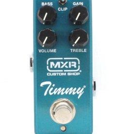 MXR MXR Timmy Overdrive
