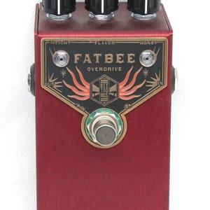 Beetronics Beetronics Fatbee Overdrive