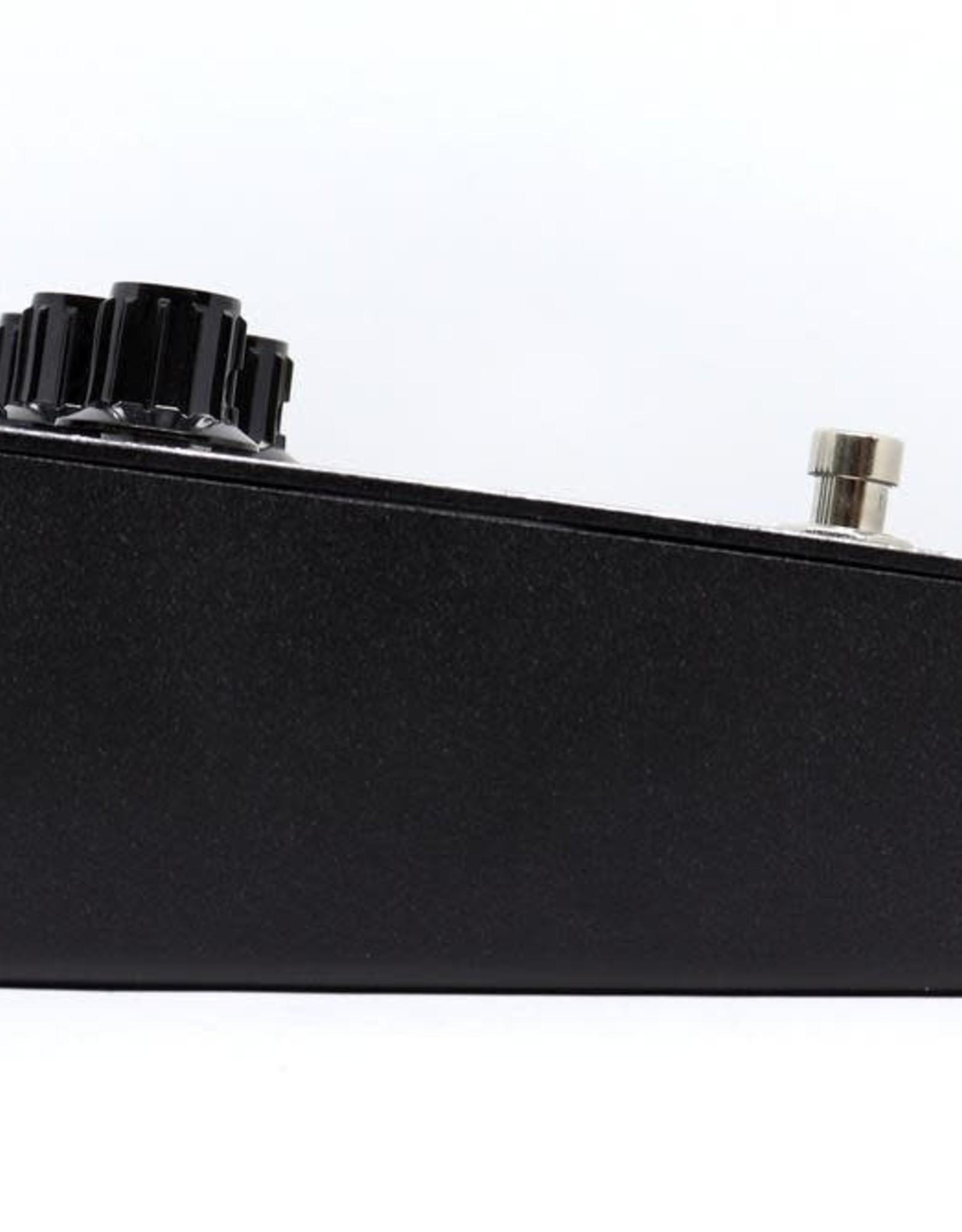 Gamechanger Audio Gamechanger Audio PLASMA Pedal