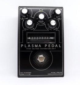 Gamechanger Audio Gamechanger Audio PLASMA Pedal