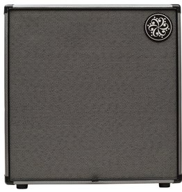 Darkglass Darkglass 4x10 Bass Cabinet