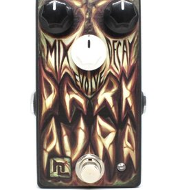 Haunted Labs Haunted Labs Dark Aura Reverb
