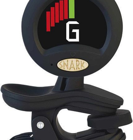 Snark SNARK ST-8 All-Instrument Tuner