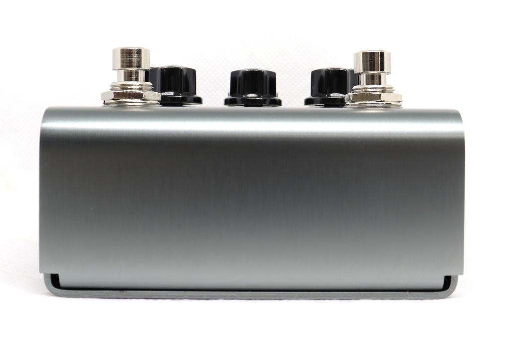 Strymon Strymon El Capistan dTape Echo - Tape echo effect pedal
