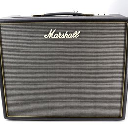 Marshall Marshall Origin 50C - 50W combo w FX loop and Boost