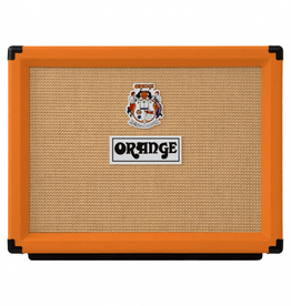 "Orange Orange 30/15 watt combo, 2X10"" VOTW gold label spkr, natural/dirty channel, mono or stereo FX return"