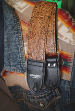 Couch Straps Couch Straps The Light Brown Western