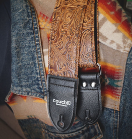 Couch Straps Couch Straps The Light Brown Western GS