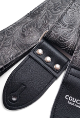 Couch Straps Couch Straps The Black Graphite Western