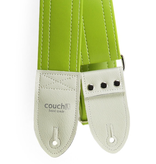 Couch Straps Couch Straps Vintage Candy GS - Lime Punch Green