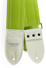 Couch Straps Couch Straps Lime Punch Green Vintage Candy