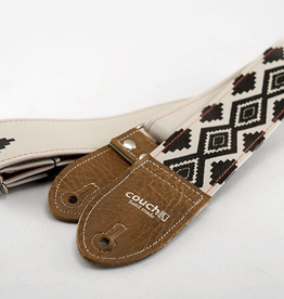 Couch Straps Couch Straps The Byloos Native American Strap