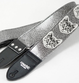 Couch Straps Couch Straps Galaxy Sparkle Cat GS