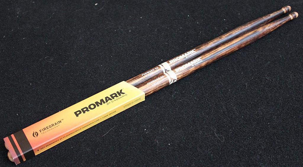 Promark Promark Forward 5A FireGrain