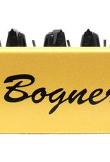 Bogner Bogner La Grange Overdrive Boost