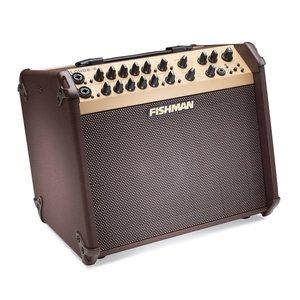 Fishman Fishman Loudbox Artist - 120 watts