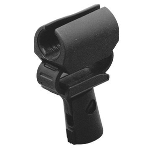 On-Stage On-Stage MY320 Shock-Mount Condenser Mic Clip
